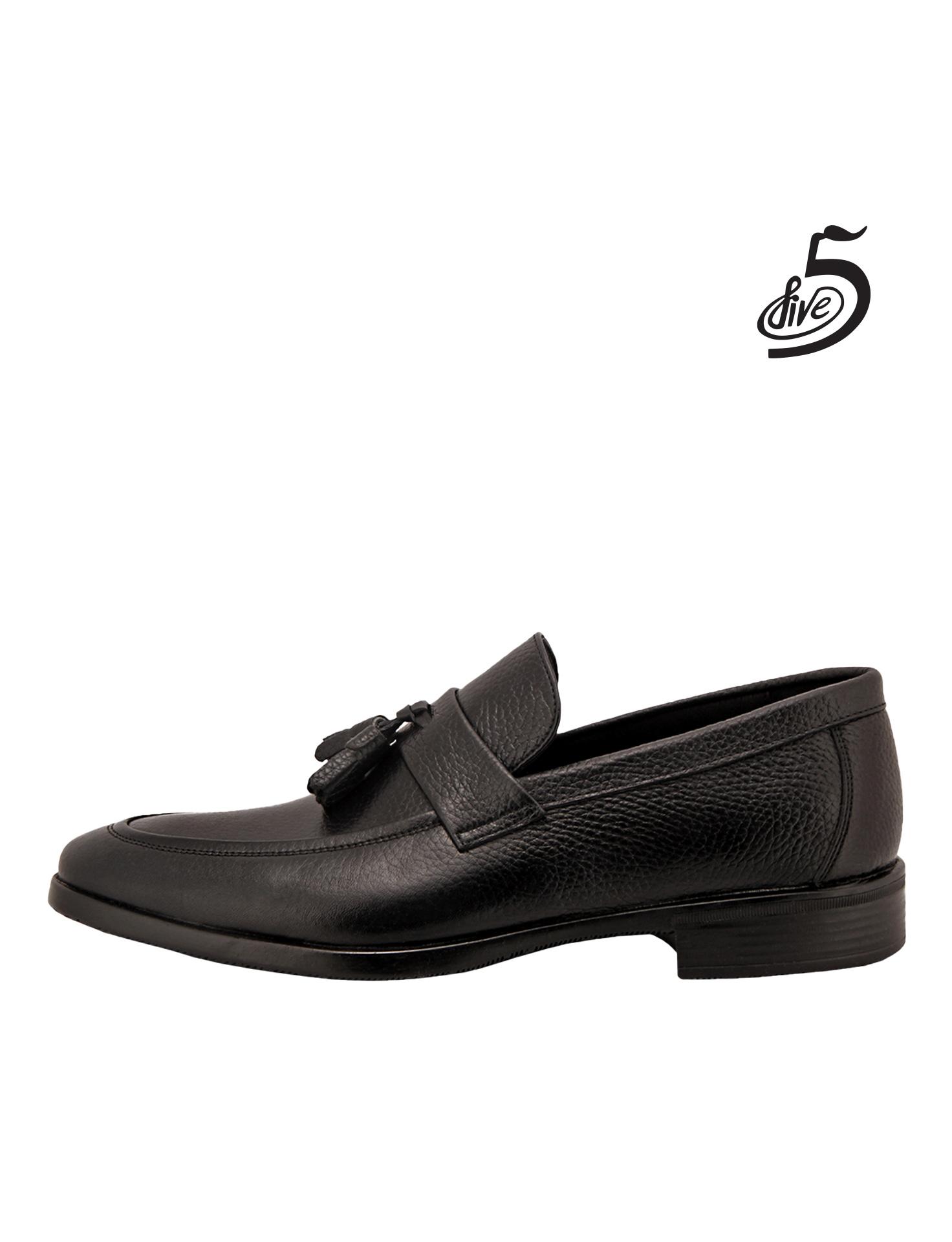 کفش مردانه گوچی مدل 130417