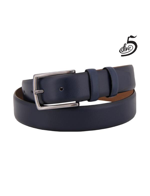 کت تک و جلیقه مردانه فایو کد 110511