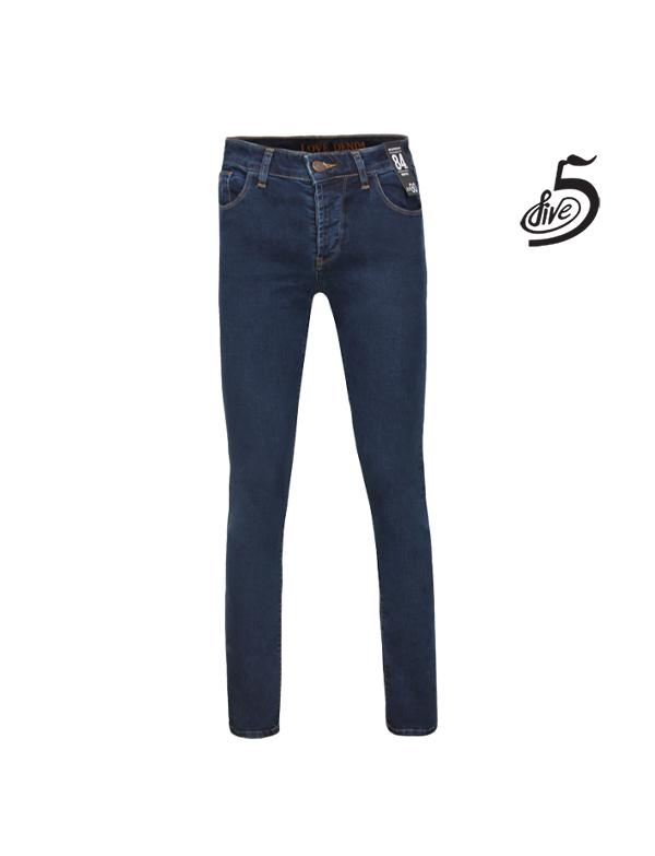شلوار جین مردانه کد 1103416