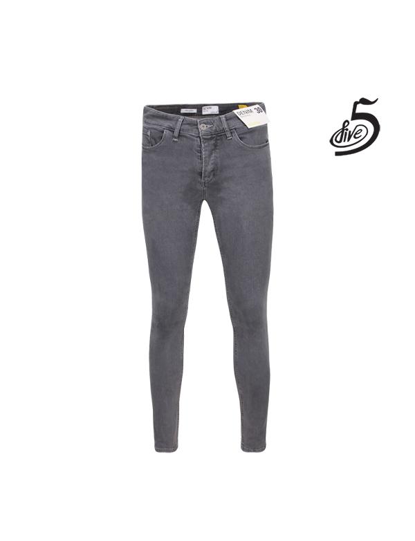 شلوار جین مردانه کد 1103411